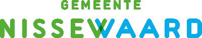 Logo Nissewaard
